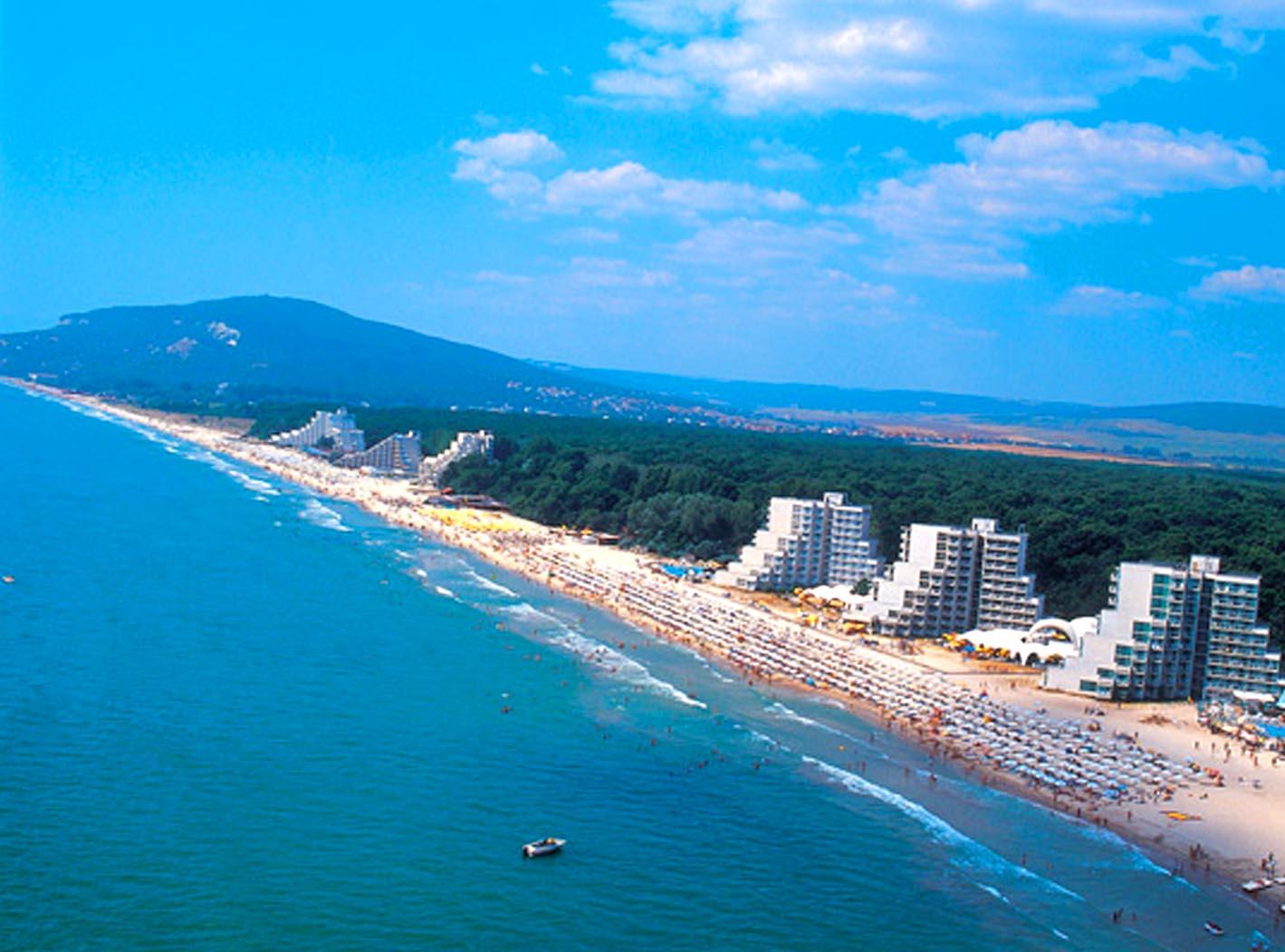 Купить недвижимость в радве в болгарии